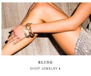 Shop Jewelry: