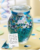 31 Days of Kind Notes® for Birthday Shop Now