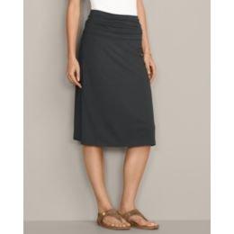 Aster Convertible Skirt
