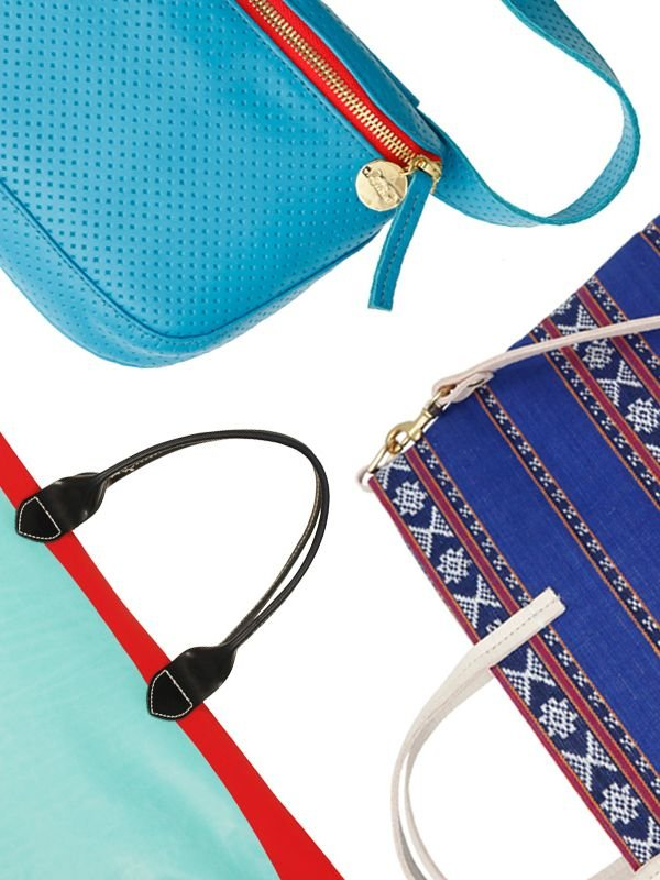 7 Leather Accessories You Need To Own
