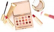 jane iredale | Shop Now
