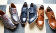 Ben Sherman Men's Shoes & More | Shop Now