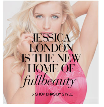 jessica london is the new home of fullbeauty, shop bras by style