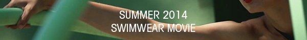 SUMMER SWIMMER 2014 MOVIE