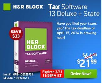 HRB-102029734