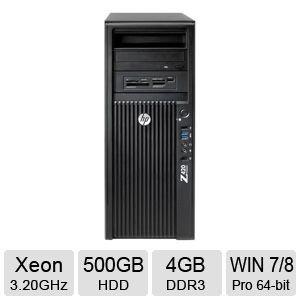HQR-102119642