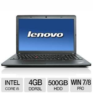 LQW-102337401