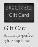 Gift Card ›
