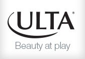 ULTA - Beauty at play®