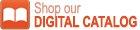 Shop Our Digital Catalog