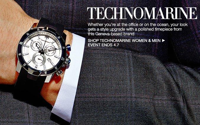 century21 just in roberto cavalli elizabeth james and more shop watches men