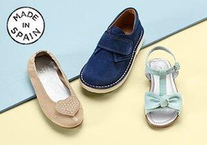 New MyHabit: Venettini Shoe Sale (Started Today)!!!   Kollel Budget