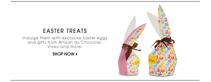 Selfridges co luxury easter eggs wine cases exclusive coca easter treats selfridges selection wine cases negle Image collections