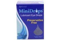 Optics Laboratory Mini Drops