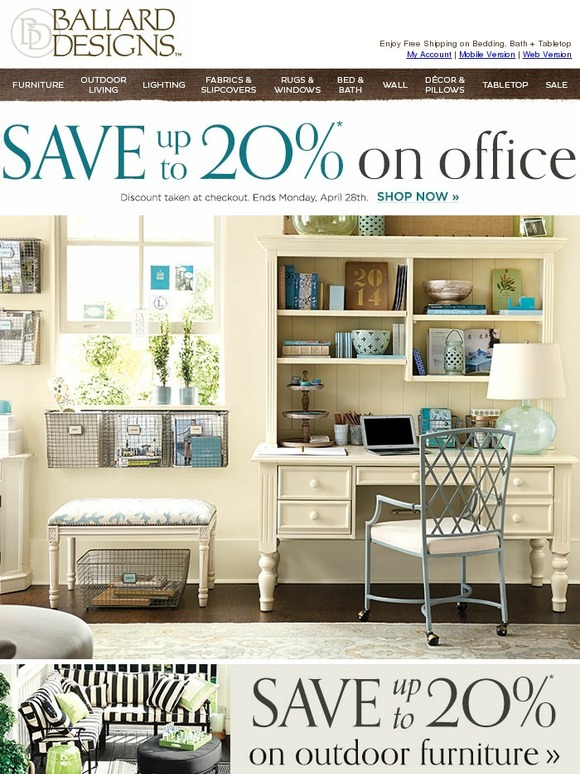 ballard designs save up to 20 on outdoor furniture 28 hill country casita home mediterranean hill