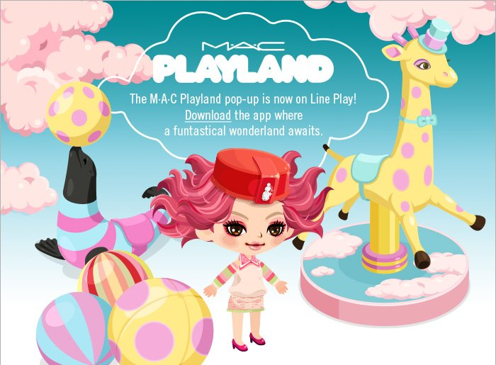 download line play on mac