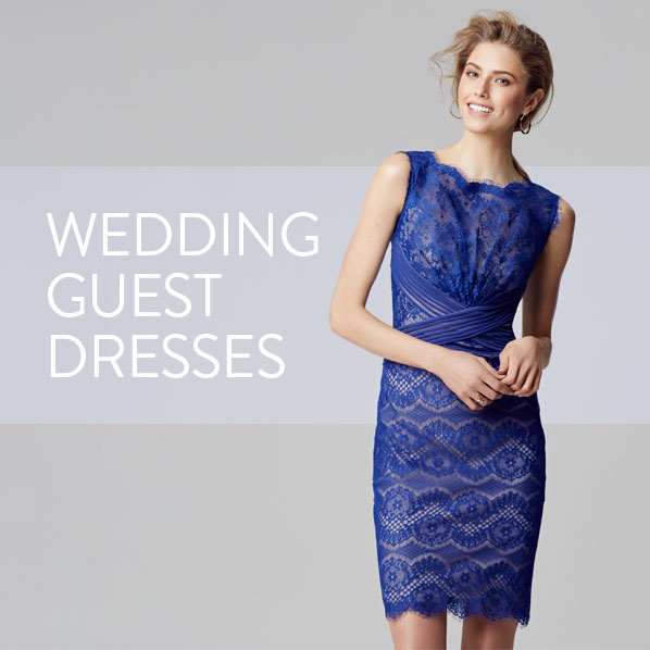 Nordstrom Dresses For Every Event On Your Social Calendar