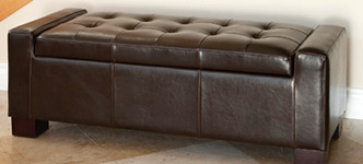 Swell Costo Exclusive Online Only Home Event Milled Alphanode Cool Chair Designs And Ideas Alphanodeonline