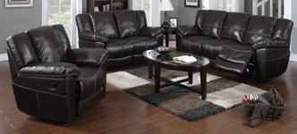 Costo Exclusive Online Only Home Event Milled