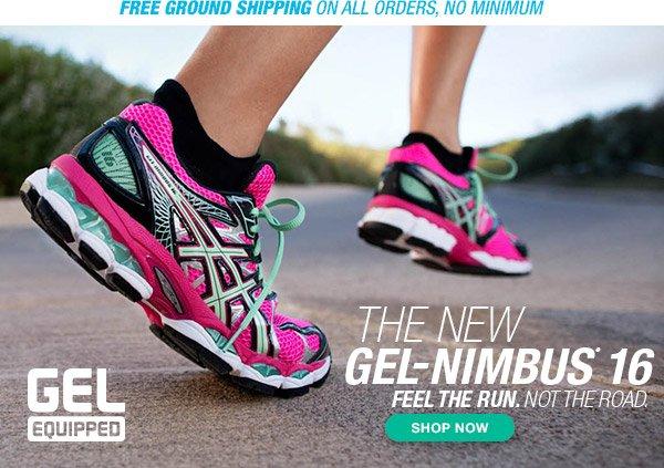 To Womens 2015 16 up Sale Asics 36 Discounts Gel Nimbus xTPTWqv 230d15bc53f