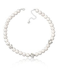 Swarovski: Last day for Mother's Day on-time delivery   Milled
