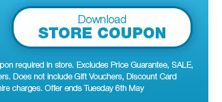 Download store coupon