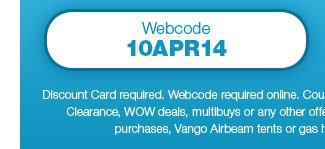 Webcode: 10APR14