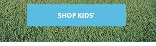 Shop Kids' New Arrivals