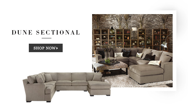 Shop Dune Sectional. Shop Alex Leather Recliner  sc 1 st  Milled & Arhaus: See What Made The List: Our Favorite Frames | Milled islam-shia.org