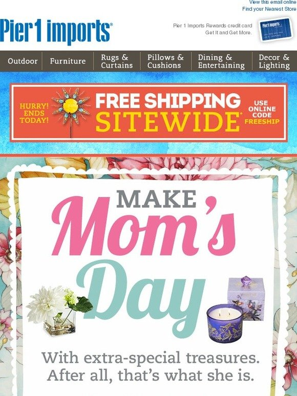 Buy products related to pier 1 imports and see what customers say about pier 1 imports on cessworneka.cf FREE DELIVERY possible on eligible purchases.