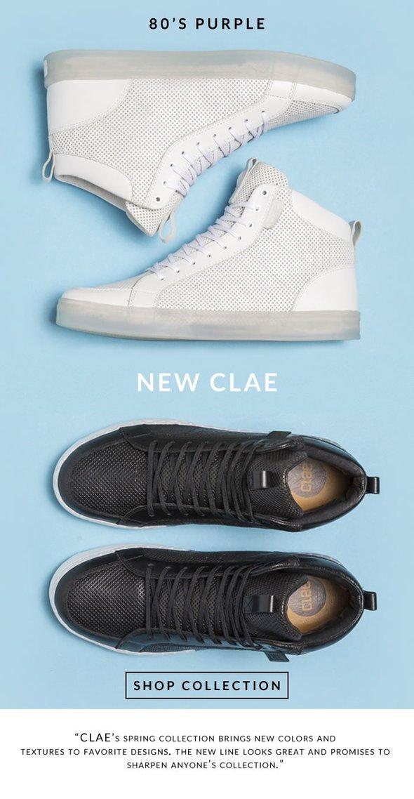 clae blast r1 c1