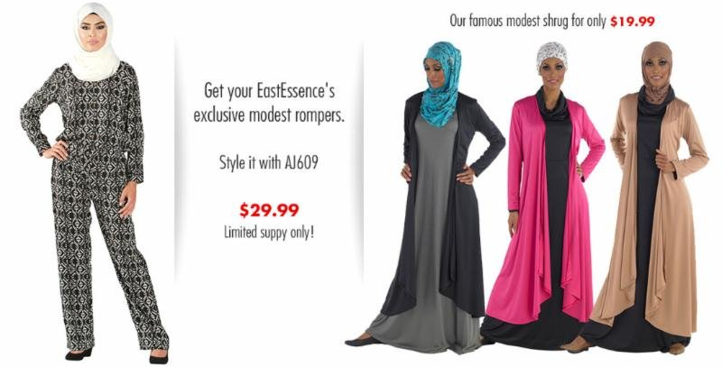 Ihram Kids For Sale Dubai: East Essence: Brighten Up Your Summer With Our Rayon Dress