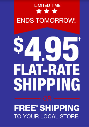 dollar store online free shipping dollar tree tomorrow is the last day for 4 95 shipping 12129