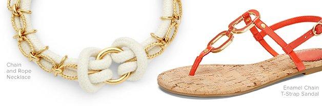 Dress It Up. Twirl-worthy picks for lazy days,