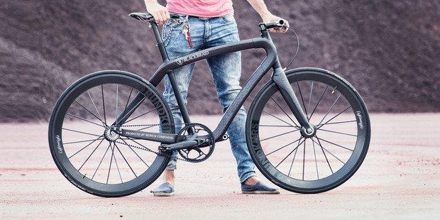 pg bikes carbon fiber tape furniture