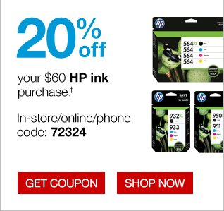 Print right from your phone, effortlessly order ink and more with your HP Connected account.