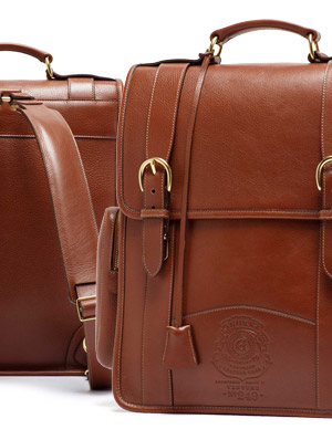 Ghurka : Introducing our Backpack Collection- Built for a ...