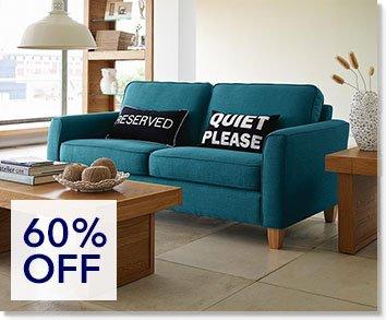Furniture Village Dante dante sofa bed | my blog