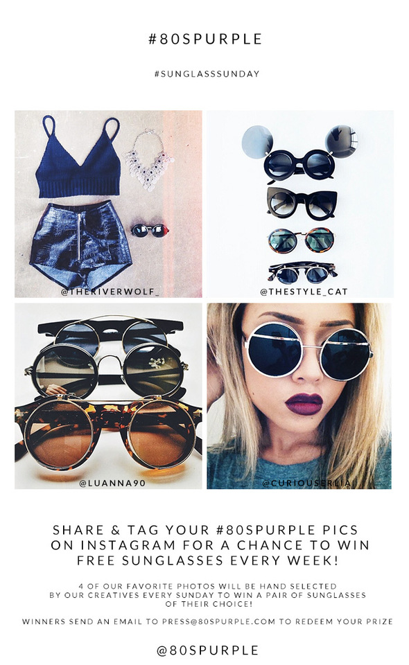 Sunglasses-Blast-2 1