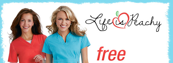 Scrubs and Beyond Coupons. Scrubs and Beyond is a well-known store for those who care about nursing clothing, shoes and accessories in the US. Take advantage of Scrubs and Beyond free shipping code, promo code and coupon code to save extra up to 20% off on average on your purchases.