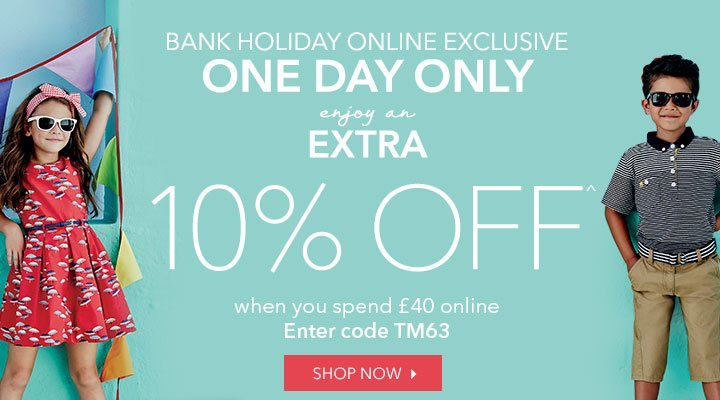 Debenhams Wedding Gift List Login : Free standard delivery# on orders over ?30 Next day delivery order by ...