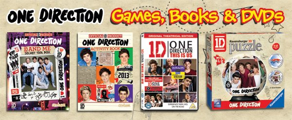 smyths toys hq  get set for one direction tour with 20