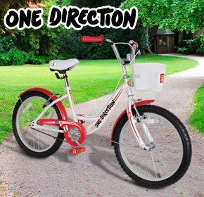 Smyths Toys Hq Get Set For One Direction Tour With 20 Off One