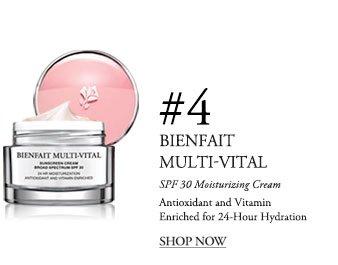 BIENFAIT MULTI-VITAL - SHOP NOW
