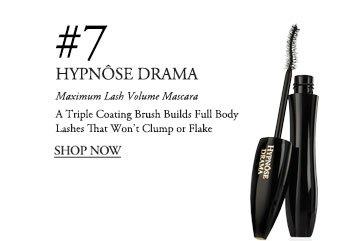 HYPNOSE DRAMA - SHOP NOW