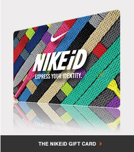 free nike id gift cards | Spin Creative