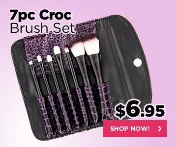 bh cosmetics up to 70 off  brush mania sale  milled