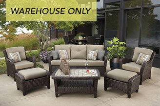 Costo Patio Furniture Savings At Costco Make Beautiful Summer