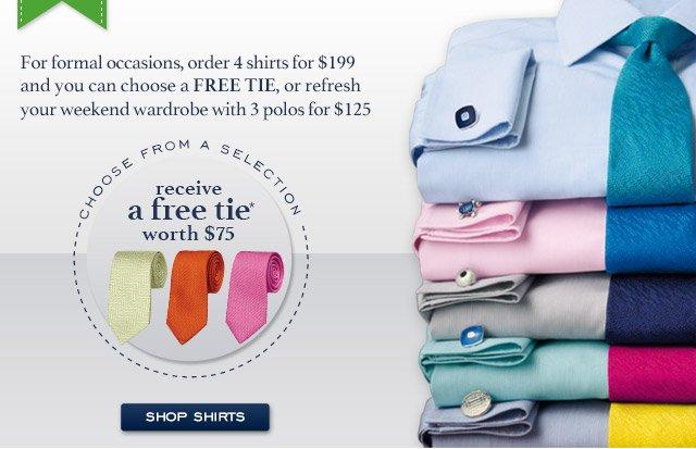Greifen Sie zu und bestellen Sie Businesskleidung und Freizeitmode für den stilvollen Herren. Alle Hemden von Charles Tyrwhitt bestehen aus reiner, weicher Baumwolle, ohne künstliche Stoffe.