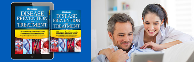disease prevention treatment 5th edition